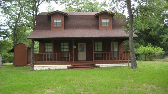 1103 Ripple Creek Lane, Somerville, TX 77879 (MLS #19009457) :: Treehouse Real Estate
