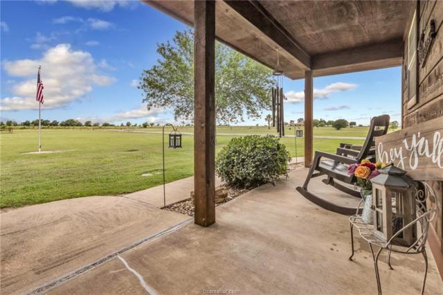 4400 Fm 974, Bryan, TX 77808 (MLS #19009468) :: Treehouse Real Estate