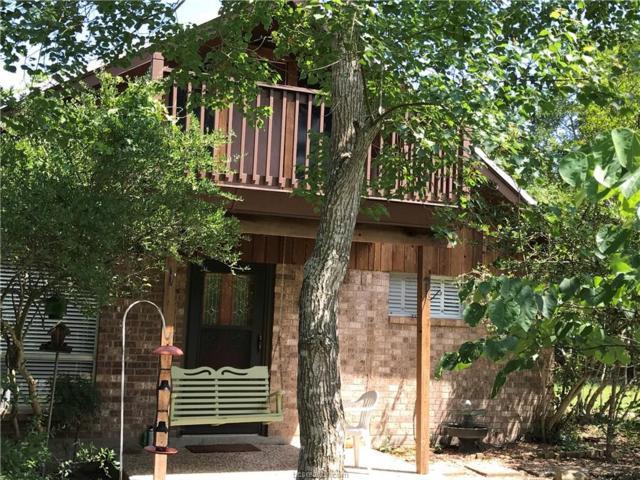 240 Live Oak Street, Somerville, TX 77879 (MLS #19009509) :: Treehouse Real Estate