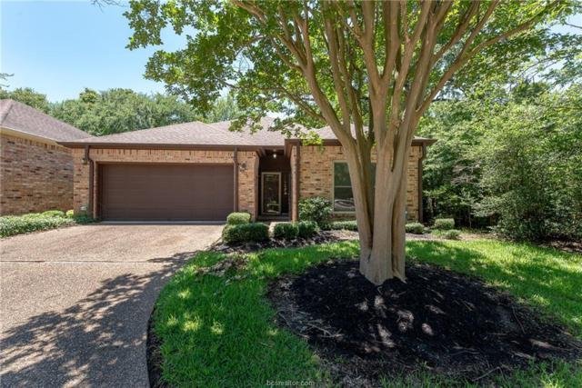 9308 Essex Green, College Station, TX 77845 (MLS #19009574) :: The Shellenberger Team