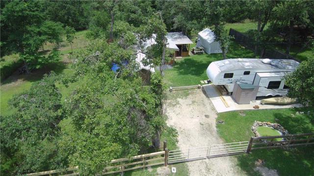 1007 Ripple Creek Lane, Somerville, TX 77879 (MLS #19009697) :: Treehouse Real Estate