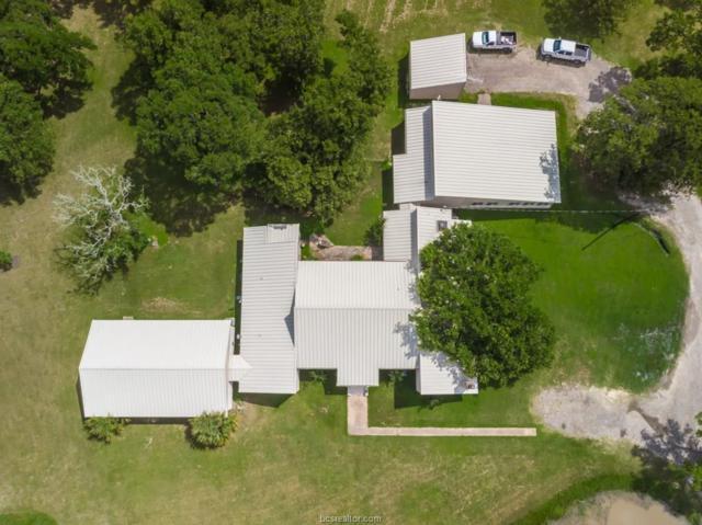 993 Peach Creek Cut Off, College Station, TX 77845 (MLS #19009751) :: The Shellenberger Team