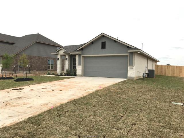 7708 Links Lane, Navasota, TX 77868 (MLS #19009928) :: Treehouse Real Estate