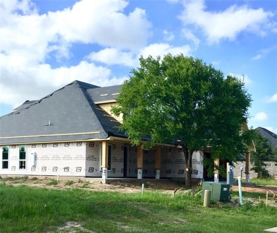 2956 Boxelder Drive, Bryan, TX 77807 (MLS #19010020) :: Treehouse Real Estate