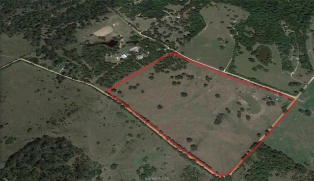 6825 Harbert Road, Bryan, TX 77808 (MLS #19010038) :: Treehouse Real Estate
