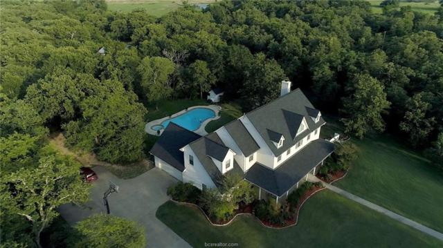 14979 County Road 274 County Road, Somerville, TX 77879 (MLS #19010066) :: Treehouse Real Estate