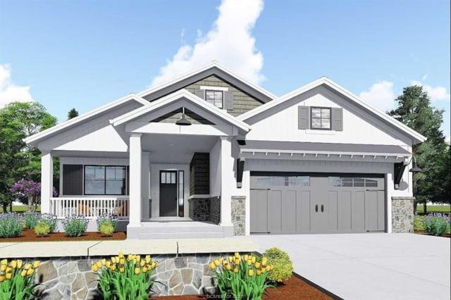 7031 Cr 108, Iola, TX 77861 (MLS #19010084) :: Treehouse Real Estate