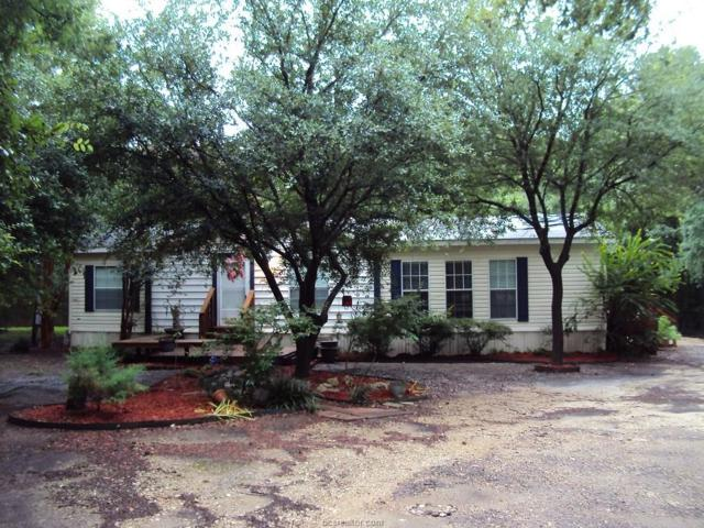 1291 Colwell Court, Bryan, TX 77807 (MLS #19010130) :: The Shellenberger Team