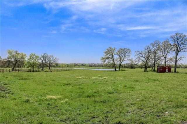 TBD County Rd 218, Richards, TX 77873 (MLS #19010189) :: Treehouse Real Estate