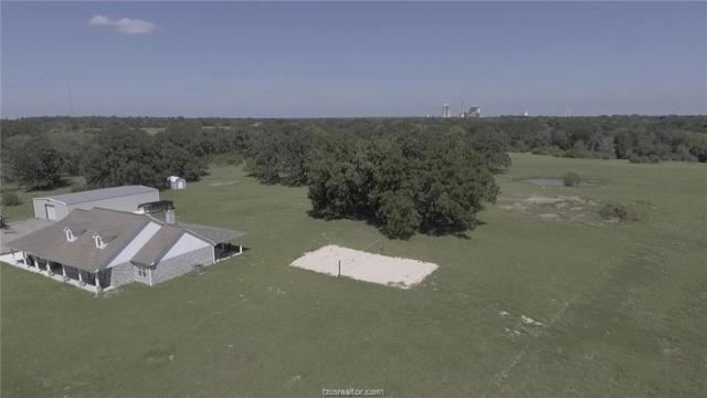 7729 Highway 30, Anderson, TX 77830 (MLS #19010396) :: Treehouse Real Estate