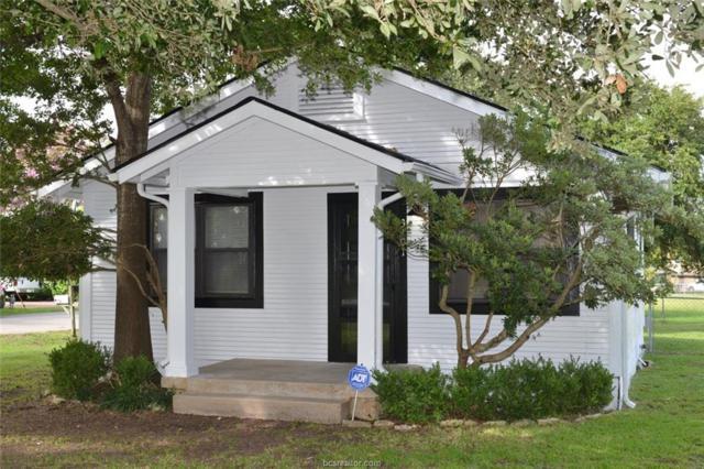 3101 E Villa Maria Road, Bryan, TX 77803 (MLS #19010444) :: RE/MAX 20/20