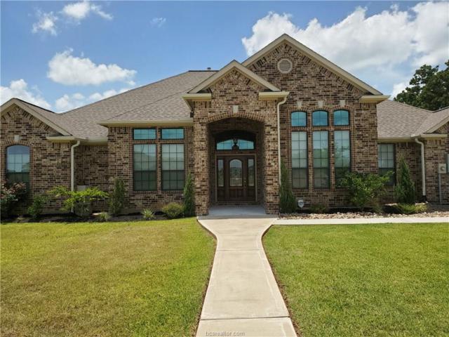 105 Hogan Lane, Hempstead, TX 77445 (MLS #19010445) :: Treehouse Real Estate