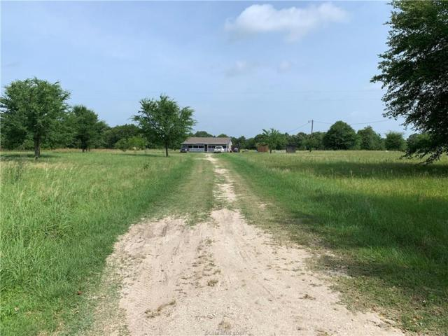 14472 County Road 229, Bedias, TX 77831 (MLS #19010449) :: Treehouse Real Estate