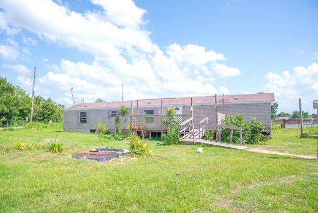 11013 Coopers Lane, Calvert, TX 77837 (MLS #19010583) :: Treehouse Real Estate