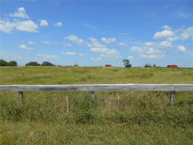 12487 Fm 362 Road, Navasota, TX 77868 (MLS #19010649) :: BCS Dream Homes
