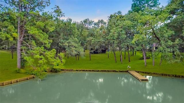 300 Shoreline, Other, TX 77340 (MLS #19010652) :: Treehouse Real Estate