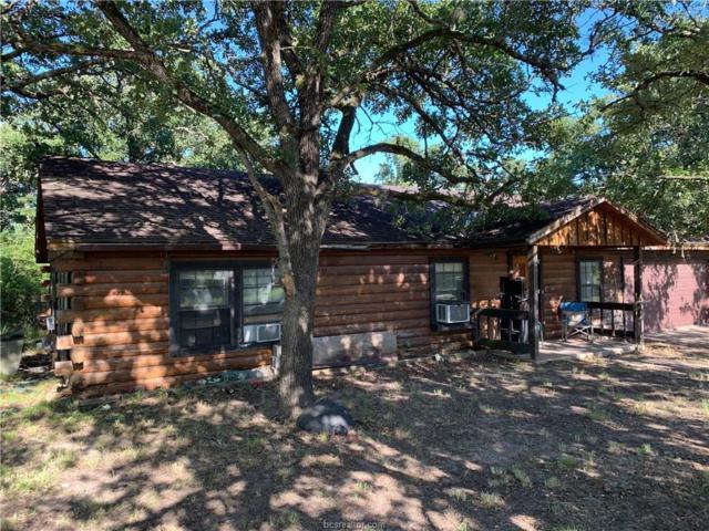 304 Birch Hill Lane, Somerville, TX 77879 (MLS #19010664) :: NextHome Realty Solutions BCS