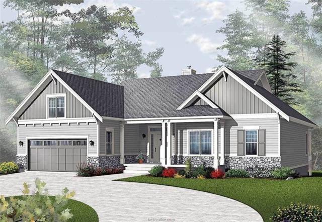 4621 Cr 127, Iola, TX 77861 (MLS #19010666) :: Chapman Properties Group