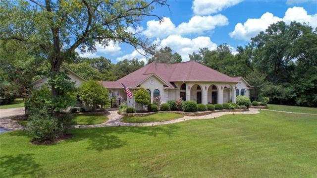 10411 River Road, College Station, TX 77845 (MLS #19010715) :: RE/MAX 20/20