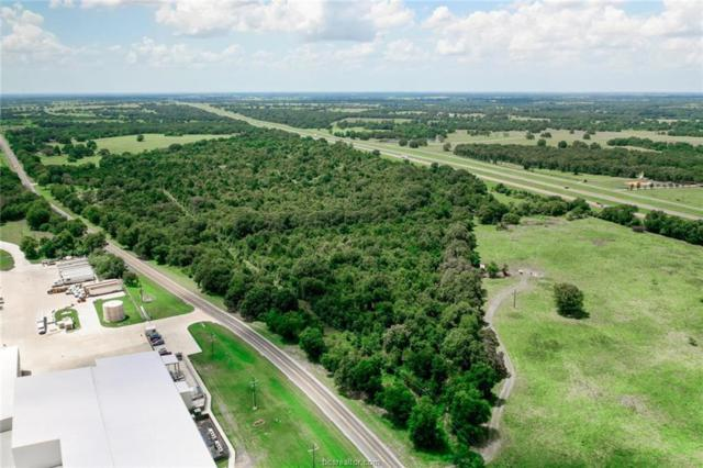 5701 Hwy 75 Highway, Madisonville, TX 77864 (MLS #19010752) :: Treehouse Real Estate