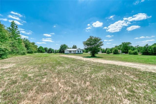 7618 County Road 132, Bedias, TX 77831 (MLS #19011063) :: BCS Dream Homes