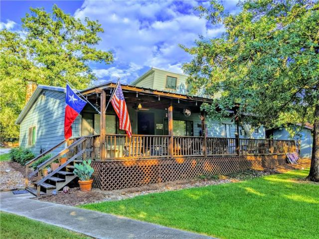 12520 Riley Green Road, Franklin, TX 77856 (MLS #19012300) :: Treehouse Real Estate