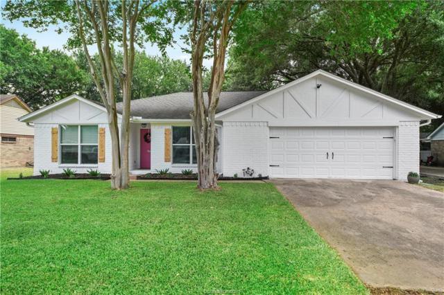 6002 Y Street, Katy, TX 77493 (MLS #19012306) :: Treehouse Real Estate