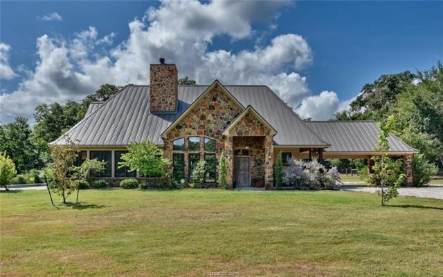 3190 Farm To Market 1361 Other, Somerville, TX 77879 (MLS #19012337) :: Treehouse Real Estate