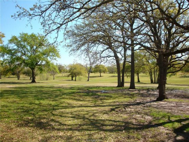2711 Pinehurst, Bryan, TX 77802 (MLS #19012358) :: Cherry Ruffino Team