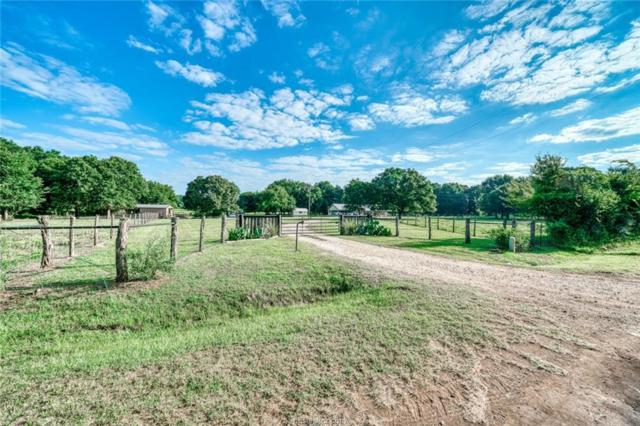 9079 County Road 120, Centerville, TX 75835 (MLS #19012382) :: Treehouse Real Estate