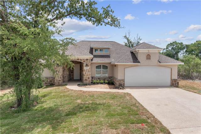 2013 Lexi Lane, Bryan, TX 77807 (MLS #19012568) :: The Shellenberger Team