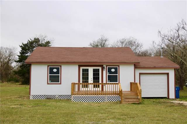 917 N La Salle Street, Navasota, TX 77868 (MLS #19012597) :: Treehouse Real Estate