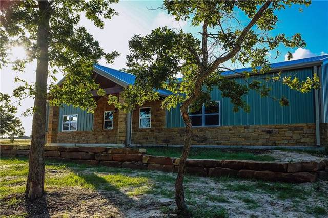 7000 Anders Daniels Rd, Other, TX 78945 (MLS #19012601) :: Treehouse Real Estate