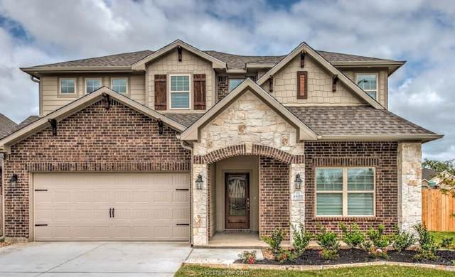 3648 Haskell Hollow Loop, College Station, TX 77845 (MLS #19012672) :: The Lester Group