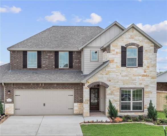 3652 Haskell Hollow Loop, College Station, TX 77845 (MLS #19012673) :: The Lester Group