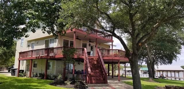 11957 Pecan Court, Thornton, TX 76687 (MLS #19012755) :: Chapman Properties Group