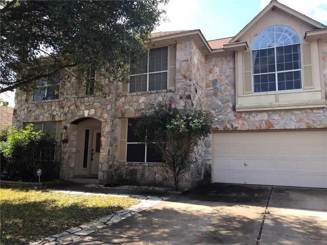 7802 Lecompte Road, Austin, TX 78717 (MLS #19012776) :: Chapman Properties Group