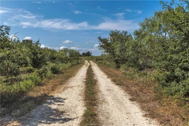 734 W Fm 979, Franklin, TX 77856 (MLS #19012780) :: Treehouse Real Estate