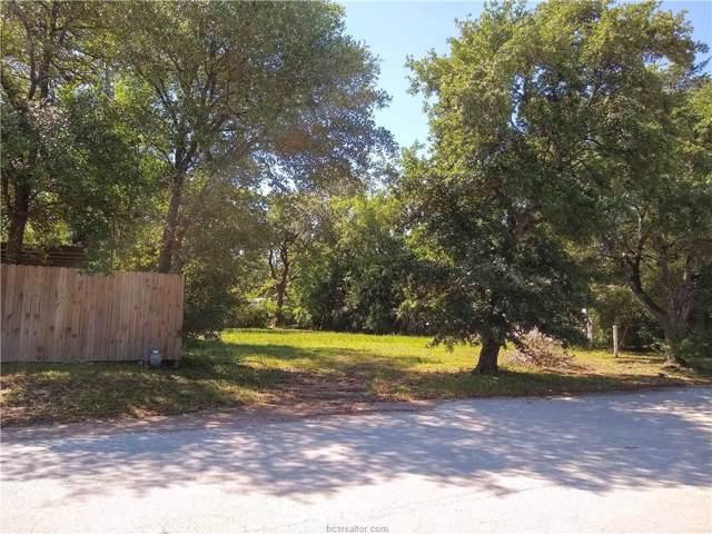 213 Lynn Drive, Bryan, TX 77801 (MLS #19012865) :: BCS Dream Homes