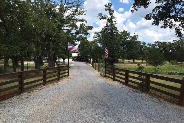17836 Fm 39, Iola, TX 77861 (MLS #19014098) :: BCS Dream Homes