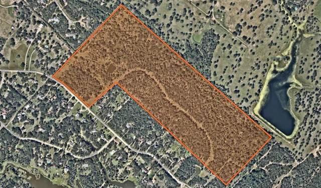 TBD Woodlake Drive, College Station, TX 77845 (MLS #19014220) :: Chapman Properties Group