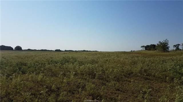 6717 W Fm 979 (Easement), Calvert, TX 77837 (MLS #19014245) :: Treehouse Real Estate