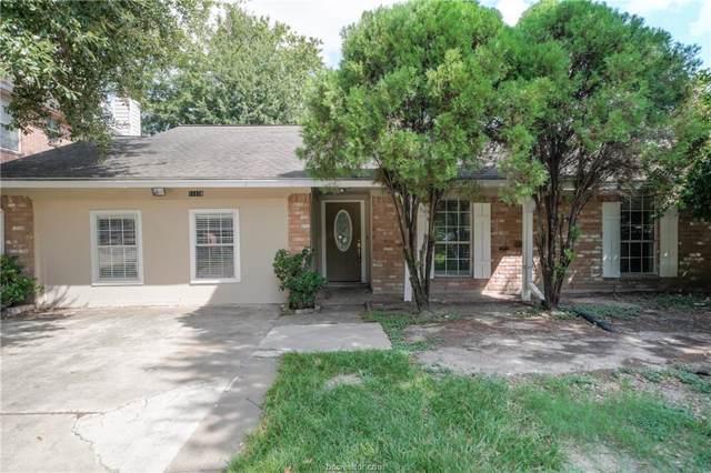 11118 Pine Cone Lane, Houston, TX 77041 (MLS #19014260) :: Treehouse Real Estate