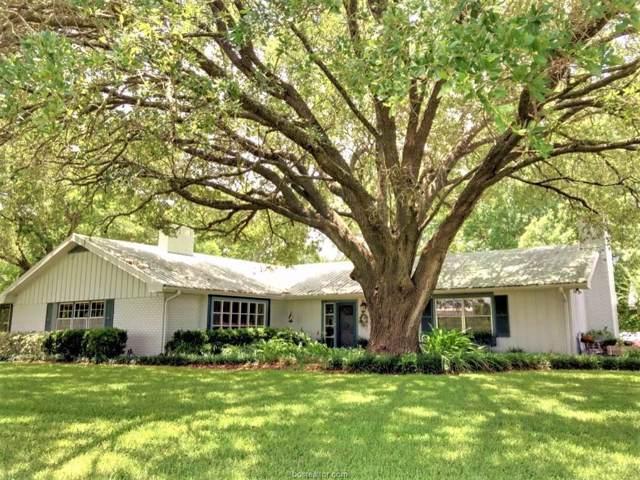 11366 Fm 362 Road, Navasota, TX 77868 (MLS #19014300) :: BCS Dream Homes