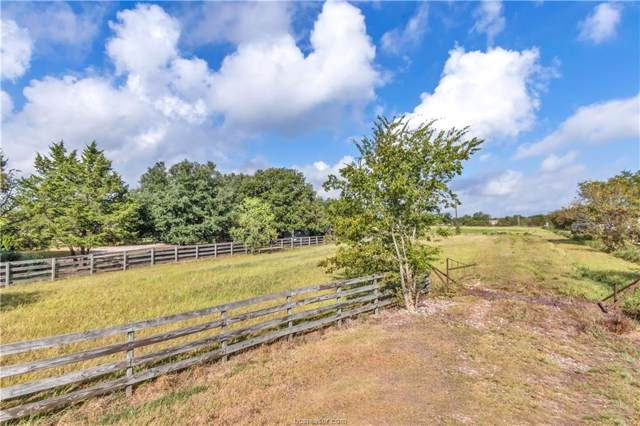 6189 Fm 974, Bryan, TX 77808 (MLS #19014312) :: The Shellenberger Team