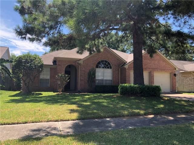 16723 Rockbend, Houston, TX 77084 (MLS #19014396) :: Treehouse Real Estate