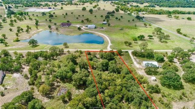 000 Cr 436, Snook, TX 77878 (MLS #19014409) :: RE/MAX 20/20
