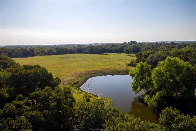 TBD Cr 472 County Road, Lott, TX 76656 (MLS #19014412) :: Treehouse Real Estate