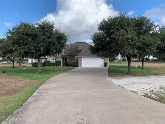 5125 Carrabba Road, Bryan, TX 77808 (MLS #19014477) :: RE/MAX 20/20