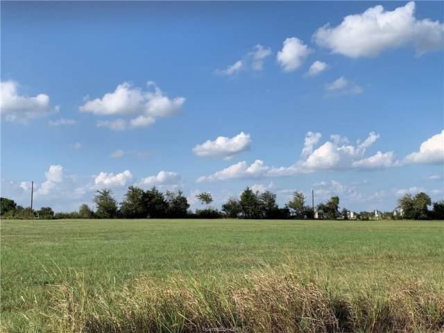 5360 Horseshoe Drive, Anderson, TX 77830 (MLS #19014711) :: Treehouse Real Estate